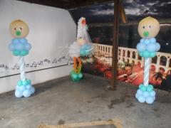 Kero baloes - foto 7