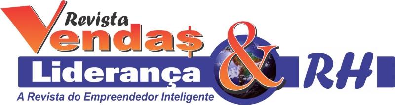 Ipesa-Inspeção de Segurança Veicular-Inmetro - Agenor M Carvalho