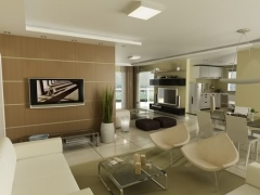Prodisu design & obras  - foto 17