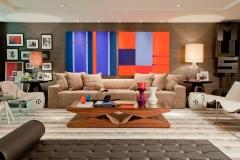 Casa design interiores - foto 7
