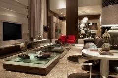 Foto 21 artigos e serviços de decoração no Santa Catarina - Casa Design Interiores