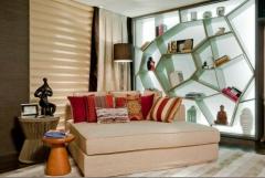 Foto 279 artigos e serviços de decoração - Casa Design Interiores