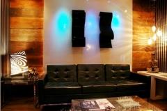 Foto 14 artigos e serviços de decoração no Santa Catarina - Casa Design Interiores