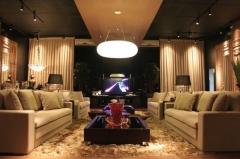 Foto 24 artigos e serviços de decoração no Santa Catarina - Casa Design Interiores
