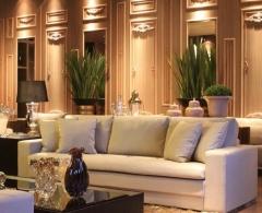 Foto 286 artigos e serviços de decoração - Casa Design Interiores