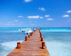 Cancun - méxico