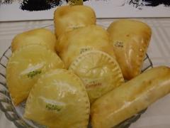 Foto 6 produtos alimentícios - Mãe e Filha Alimentos Ltda