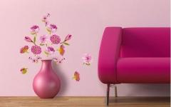 Foto 4 artigos e serviços de decoração - Affine Comércio de Móveis e Decorações Ltda
