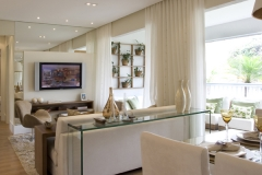 Duo interiores e design - foto 3