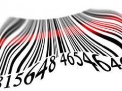 R&c-etiquetas, rótulos e ribbons insumos p/impressão - foto 14