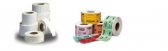 R&c-etiquetas, rótulos e ribbons insumos p/impressão - foto 9