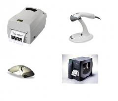 R&c-etiquetas, rótulos e ribbons insumos p/impressão - foto 4