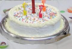 Thaty cakes & docinhos - foto 20