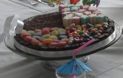 Thaty cakes & docinhos - foto 18