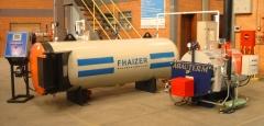 Autoclaves para esterilização de resíduos sólidos serviços saúde