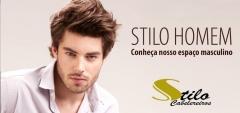 Stilo cabeleireiros - foto 35
