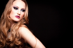 Stilo cabeleireiros - foto 10