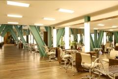 Studio w iguatemi cabeleireiros ltda - foto 16