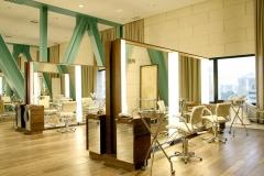 Studio w iguatemi cabeleireiros ltda - foto 3