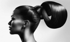 Studio w iguatemi cabeleireiros ltda - foto 8