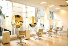 Studio w cabeleireiro ltda - foto 5