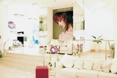 Studio w cabeleireiro ltda - foto 3