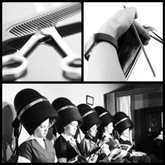 W studio cabeleireiros - foto 8