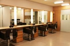 W studio cabeleireiros - foto 2