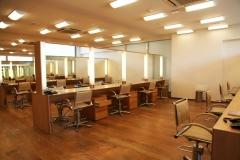 W studio cabeleireiros - foto 30
