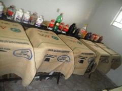 Www.marcelosilk.com.br >>>> marcelo silk screen <<<< empresa especializada em marcação de sacarias de cafés e estamparia de camisetas! cel.: (vivo)35- 9961-9419 (tim) 35-9221-5837 (oi) 35- 8889-6904 areado-mg - areado mg