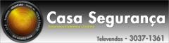 3037-1361 casa segurança londrina cerca eletrica camera de segurança alarme