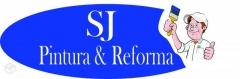 Sj  pinturas  e reformas ltda - foto 16
