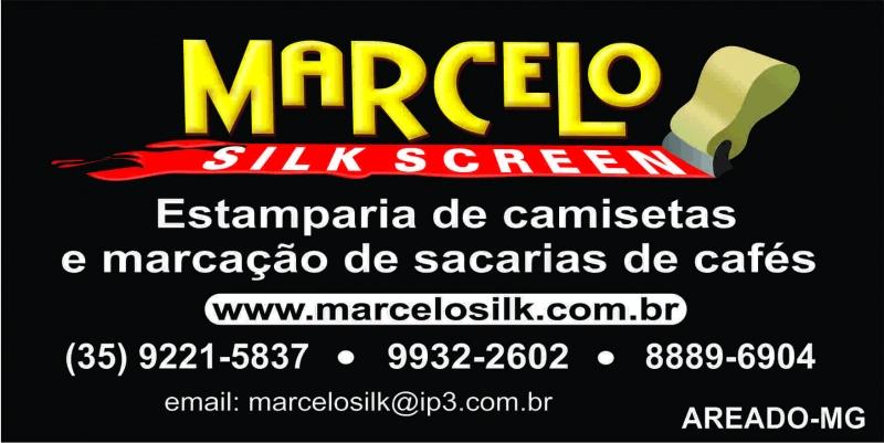 MARCAÇÃO DE SACARIAS DE CAFÉS, ESTAMPA DE SACARIAS DE CAFÉS,  ESTAMPARIA DE SACARIAS DE CAFÉS, PINTURAS DE SACARIAS DE CAFÉS, DESENHOS  DE SACARIAS DE CAFÉS, SERIGRAFIA EM SACARIAS DE CAFÉS, SILK SCREEN EM SACARIas, Areado-mg, AREADO - MG, AREADO MINAS GERAIS, CARMO DE MINAS-MG, PEDREGULHO-SP, COOXUPÉ, COOPERCARMO,Marcação de sacaria de cafés, estamparia de sacarias de juta, Areado-MG  Sul de Minas, sacarias de big bag www.marcelosilk.com (7) sacarias de estampa big bag