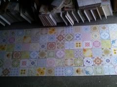 Museu do azulejo bc - foto 14