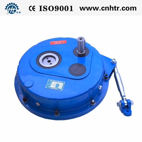 NMRV worm reducer include aluminum and cast iron housing from nmrv 025- 150.
