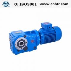 Bonfiglioli cónicos motoredutores - uma série sew eurodrive cónicos motoredutor série k stöber ângulo direito helicoidal / bevel - geral