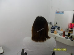 Unhas de microfibra...........(mirian ferreira).....  2798350467 ...urias personal hair (99237387) - foto 8
