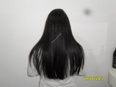 Unhas de microfibra...........(mirian ferreira).....  2798350467 ...urias personal hair (99237387) - foto 7