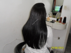 Unhas de microfibra...........(mirian ferreira).....  2798350467 ...urias personal hair (99237387) - foto 24
