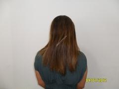 Unhas de microfibra...........(mirian ferreira).....  2798350467 ...urias personal hair (99237387) - foto 13