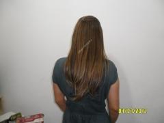 Unhas de microfibra...........(mirian ferreira).....  2798350467 ...urias personal hair (99237387) - foto 3