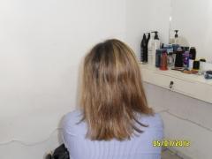 Foto 250 beleza e estética - Unhas de Microfibra...........(mirian Ferreira).....  2798350467 ...urias Personal Hair (99237387)