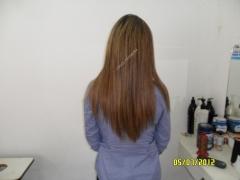 Unhas de microfibra...........(mirian ferreira).....  2798350467 ...urias personal hair (99237387) - foto 9