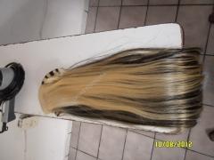 Unhas de microfibra...........(mirian ferreira).....  2798350467 ...urias personal hair (99237387) - foto 27