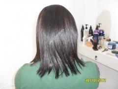 Unhas de microfibra...........(mirian ferreira).....  2798350467 ...urias personal hair (99237387) - foto 2