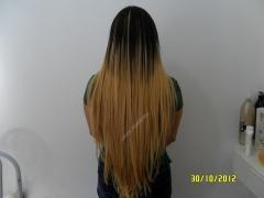 Unhas de microfibra...........(mirian ferreira).....  2798350467 ...urias personal hair (99237387) - foto 17