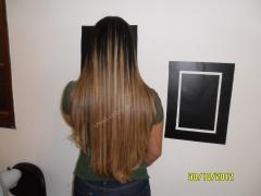 Unhas de microfibra...........(mirian ferreira).....  2798350467 ...urias personal hair (99237387) - foto 4