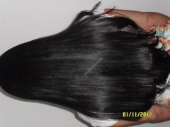 Unhas de microfibra...........(mirian ferreira).....  2798350467 ...urias personal hair (99237387) - foto 31
