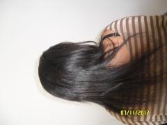 Unhas de microfibra...........(mirian ferreira).....  2798350467 ...urias personal hair (99237387) - foto 5