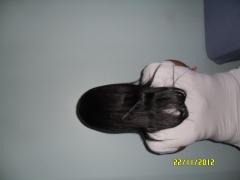 Unhas de microfibra...........(mirian ferreira).....  2798350467 ...urias personal hair (99237387) - foto 19